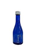 本醸造生貯蔵酒300ml