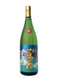 純米大吟醸1800ml