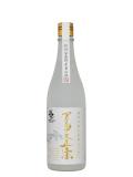 純米吟醸生原酒720ml