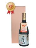 最高金賞大吟醸720ml