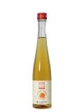 信州ふるる_りんご酒300ml