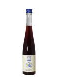 信州ふるる_ブルーベリー酒300ml