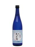 夏の純米酒720ml