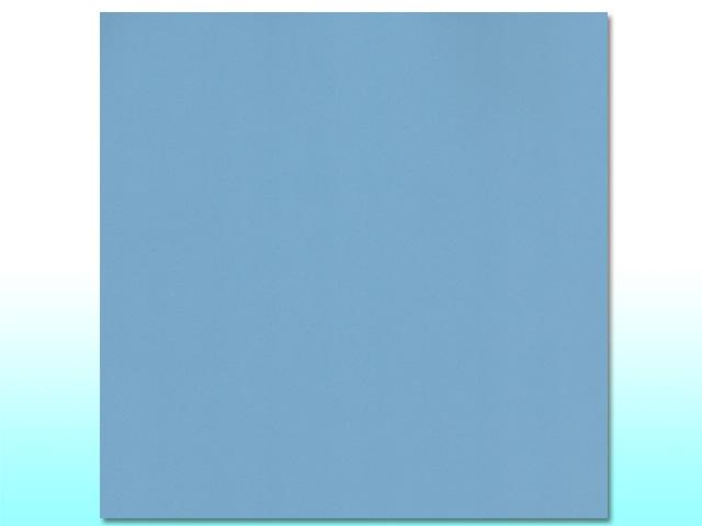 色上質 ブルー