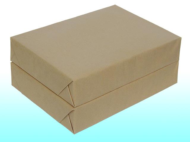 コピーレーザーペーパーA5-500枚×2パック