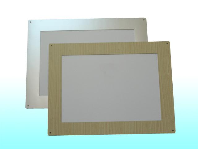 PaperFrame 商品写真