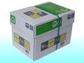 カラーコピー用紙クリームA4外箱