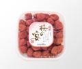 梅の宴小梅干120g