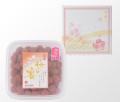 梅の宴小梅干し450g