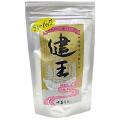 琉球草木根皮茶 健王ティーバッグ 5g×60包