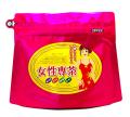 女性専茶 3.5g×15包