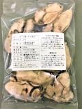 かなわ冷凍かき(生食用)200g