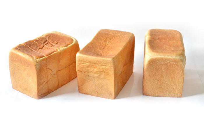 【1117】パン好きの牛乳 食べ比べ3本セット(冷凍)