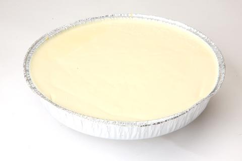 【56】金谷チーズケーキ [冷凍]