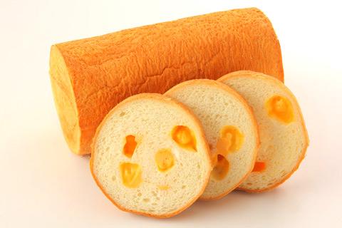 【T08】 チーズロード3本セット (冷凍)
