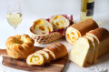 【1110】ワインに合うチーズパンセット(冷凍)