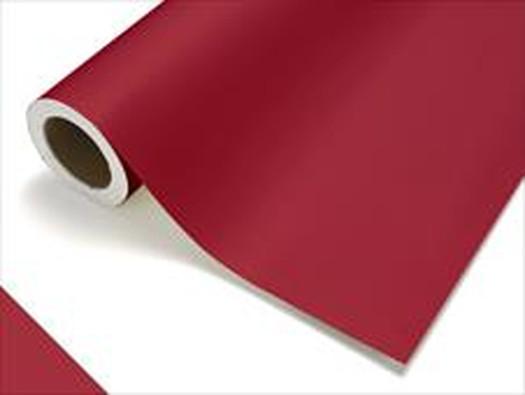 中川ケミカルカッティングシートレギュラーシリーズ121ローズマダー1010mm×20mなら看板材料.comの商品画像