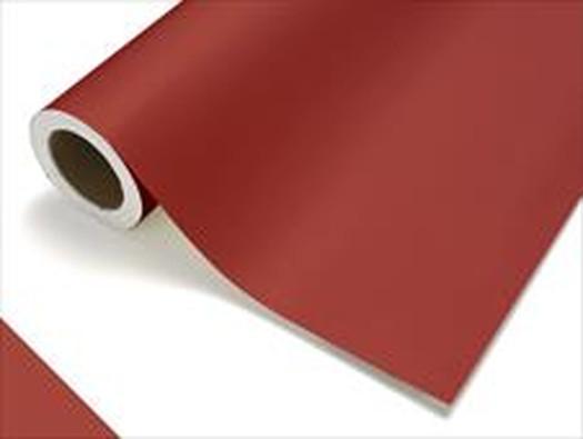 中川ケミカルカッティングシートレギュラーシリーズ159ブリック1010mm×20mなら看板材料.comの商品画像