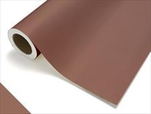 中川ケミカルカッティングシートレギュラーシリーズ179マロン1010mm×20mなら看板材料.comの商品画像