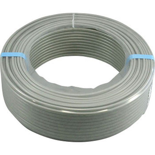 カワイ電線(株)/VVFケーブル/VVF1.6×3C/100m巻