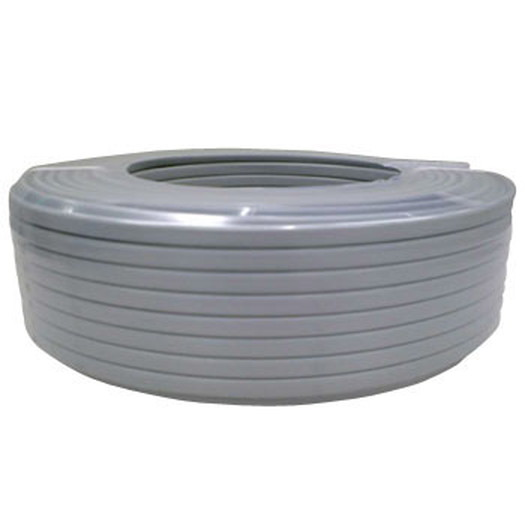 カワイ電線(株)/VVFケーブル/VVF2.6×2C/100m巻