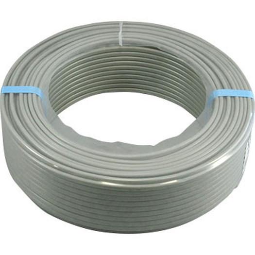 カワイ電線(株)/VVFケーブル/VVF2.6×3C/100m巻