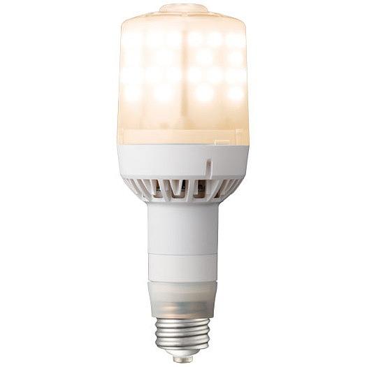 LDS79L-G-E39FA/レディオックLEDライトバルブF/79W/(電球色)/(E39口金形)/電球色/白色塗装/