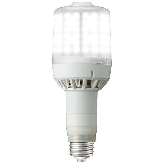 LDS124N-G-E39FA/レディオックLEDライトバルブF/124W/(昼白色)/(E39口金形)/昼白色/白色塗装/