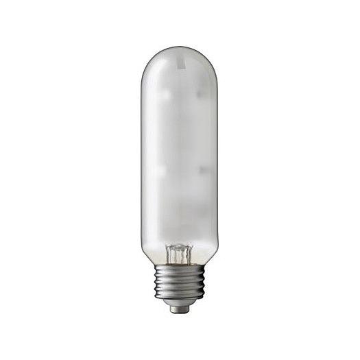 MT150FCE-L/S/セラルクス/150W/(電子安定器専用)/暖白色/拡散形/暖白色/