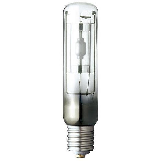 MT400CE-W/BH/セラルクス/400W/白色/透明形