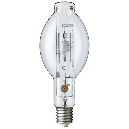 M270CLSP-W/BUD/FECセラルクスエースPRO/(垂直点灯形)/270W/(透明形)/白色/