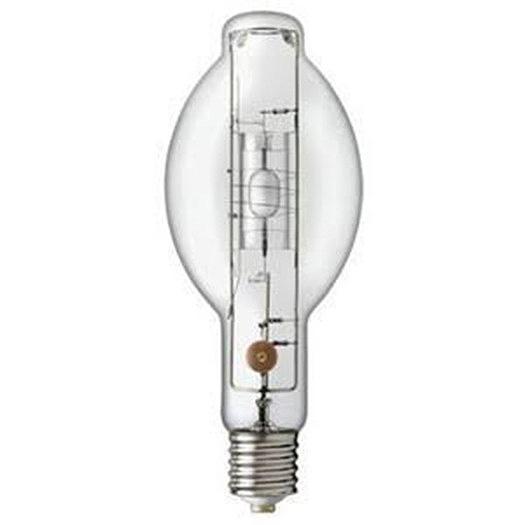 M270CELSP2-W/BUD/FECセラルクスエースPRO2/(垂直点灯形)/270W/(透明形)/白色/
