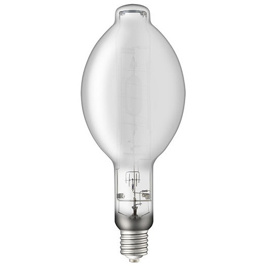 M660FCELSP2-W/BU/FECセラルクスエースPRO2/(垂直点灯形)/660W/(拡散形)/白色/拡散形