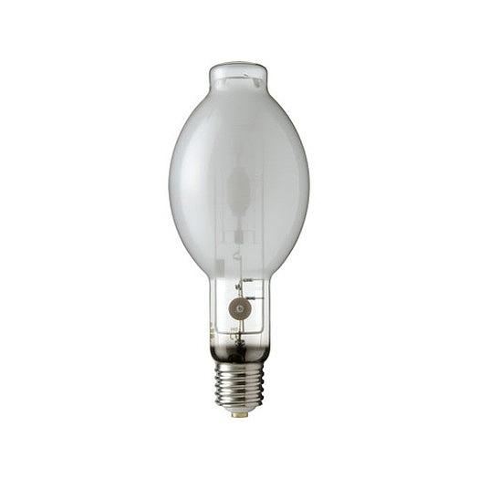 M360FCLSH-WW/BH/FECセラルクスエースEX/(水平点灯形)/360W/(拡散形)/ラージバルブタイプ/白色/