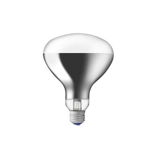 RF220V135WH/屋外投光用アイランプ/散光形/150W形/135W
