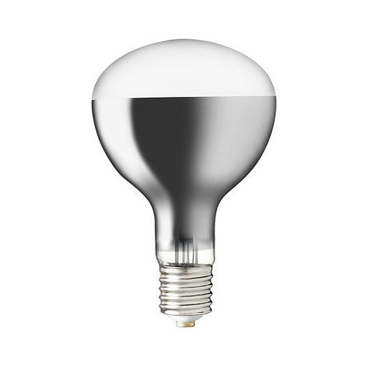 RF220V450WH/屋外投光用アイランプ/散光形/500W形