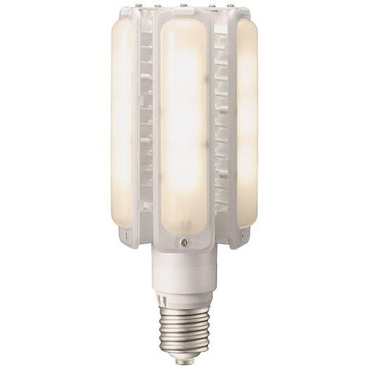LDTS103L-G-E39/レディオックLEDライトバルブ/103W/電球色/白色塗装/