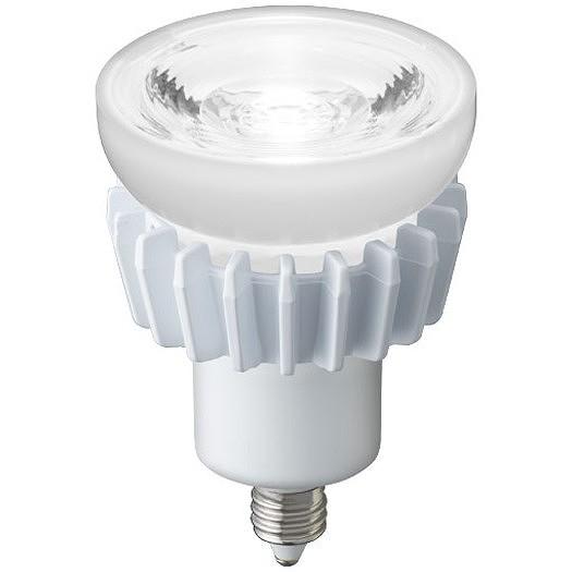 LDR7W-M-E11/レディオックLEDアイランプ/ハロゲン電球形/7W/中角タイプ/白色
