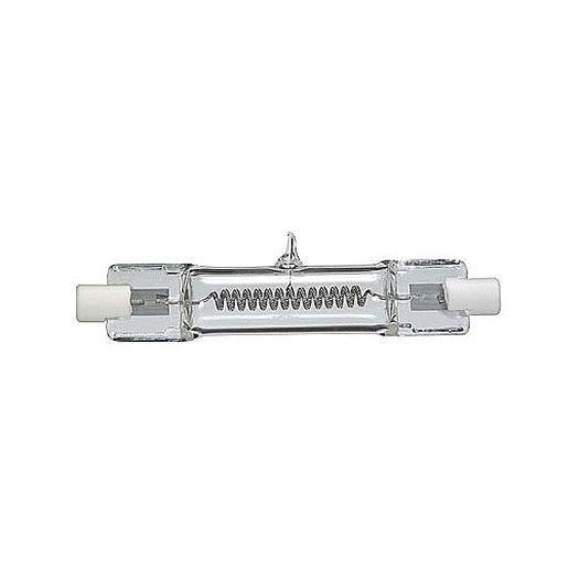 JD110V500W/アイ/ハロゲンランプ/(両口金形)/JD/110V用/500W