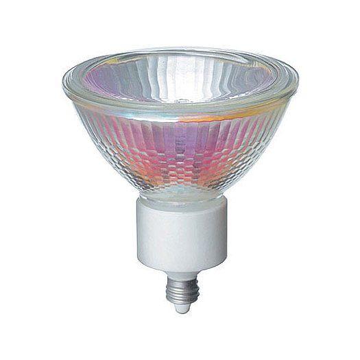 JDR110V60WUV/MK7/H/E11/アイ/ダイクロクールハロゲン/(高出力・省電力タイプ)/110V用/φ70/JDR-UV/K7/H/60W(100W形)