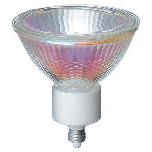 JDR110V60WUV/NK7/H/E11/アイ/ダイクロクールハロゲン/(高出力・省電力タイプ)/110V用/φ70/JDR-UV/K7/H/60W(100W形)