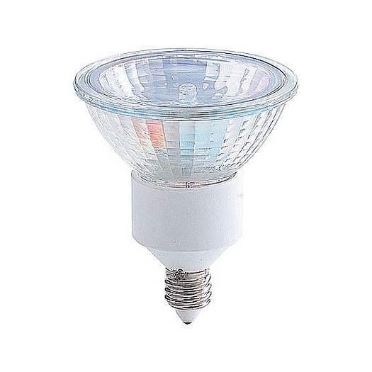 JDR110V30WUV/NK/H2/E11/アイ/ダイクロクールハロゲン/plus/(省電力タイプ)/110V用/φ50/JDR-UV/K/H2/30W(50W形)