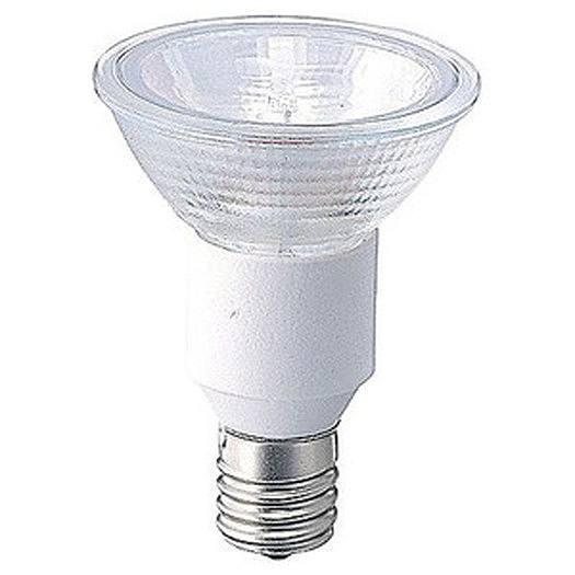 JDR110V30WUV/NK/H2/E17/アイ/ダイクロクールハロゲン/plus/(省電力タイプ)/110V用/φ50/JDR-UV/K/H2/30W(50W形)