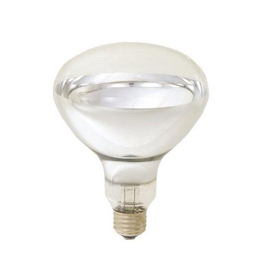 RF110V900WH/屋外投光用アイランプ/1000W形/散光形HIDランプ