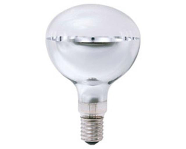 RF220V900WH/屋外投光用アイランプ/1000W形/散光形HIDランプ