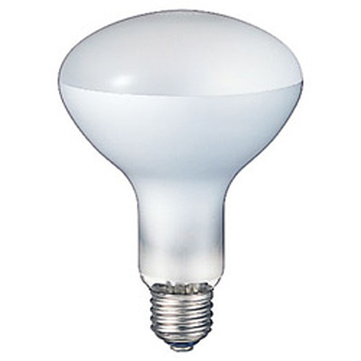 RF110V90W/屋内投光用アイランプ/100W形/散光形HIDランプ