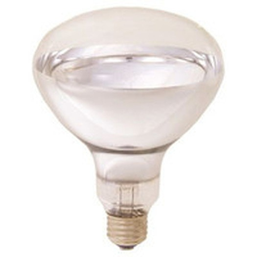 RF100V270W/屋内投光用アイランプ/300W形/散光形HIDランプ