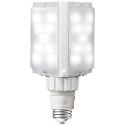 岩崎電気 LDFS50N-G-E39D (旧形式:LDFS62N-G-E39C) LEDランプ LEDライトバ...
