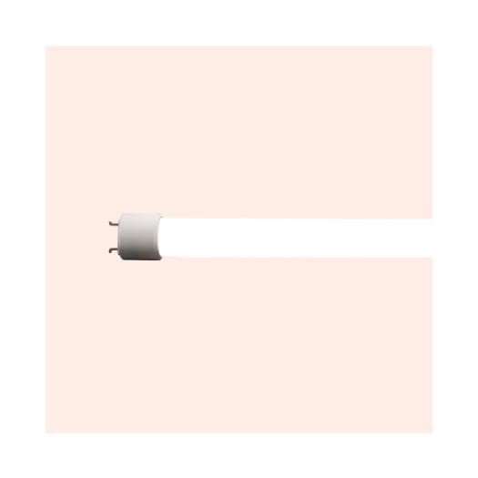岩崎電気,LDL20S・N/11/12K,LEDランプ,直管LEDランプ,昼白色