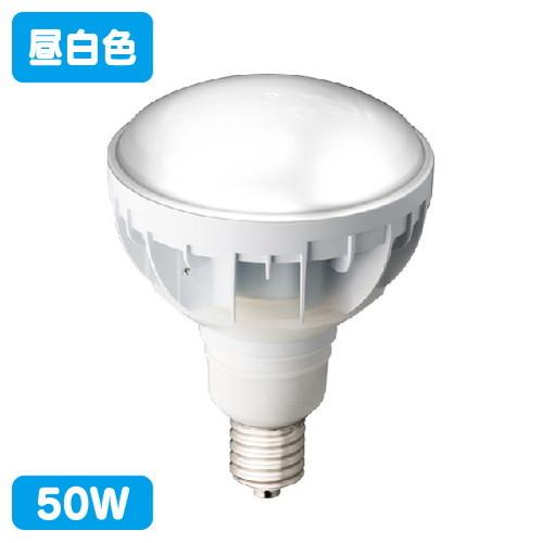 岩崎電気,LDR50N-H-E39/W750,レディオックLEDアイランプ,50W,E39口金,,昼白色